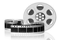 ارسال 103 اثر فیلم کوتاه به دبیرخانه جشنواره