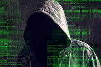 بیمارستان میلاد توسط یک بیمار هک شد