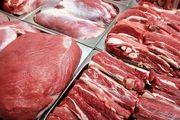 قیمت گوشت در ماه رمضان کاهش می یابد