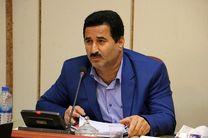 جشنواره فیلم های رشد از 14 بهمن در مراکز آموزشی استان