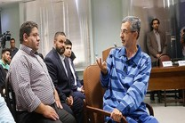 واکنش علیرضا زاکانی به دادگاه مشایی/ دادگاه مشایی یک کمدی به تمام معنی است