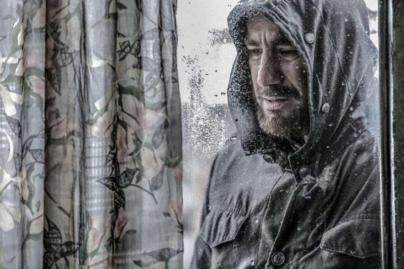 نمایش فیلم برگزیده جشنواره بوسان با حضور همه عوامل / شکستن همزمان بیست استخوان در جشنواره جهانی فجر