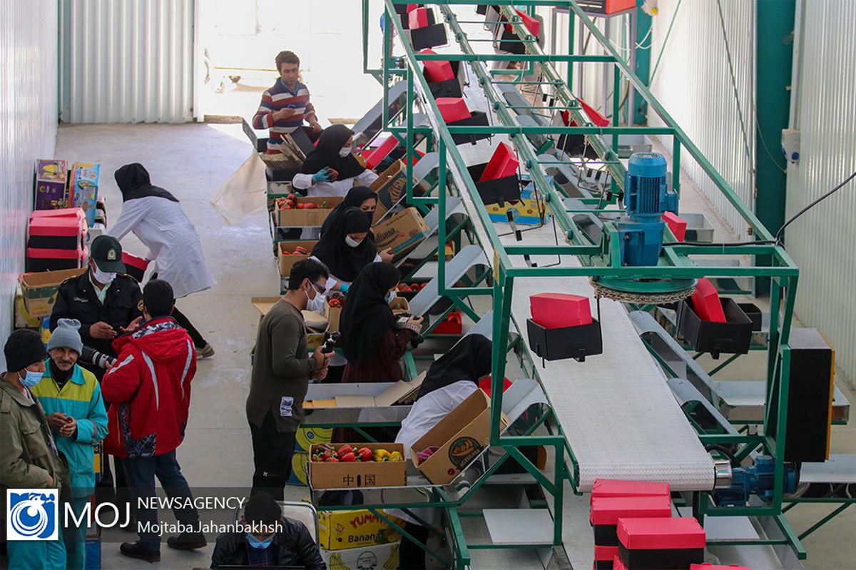 گره خوردن رقابت پذیری صنعت ایران به مذاکرات وین