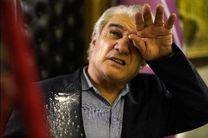 فیلم سینمایی «طبقه یک و نیم» راهی جشنواره فیلم فجر میشود