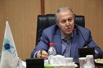 هر جا سخن از گسترش مسائل علمی و مسائل مربوط به دانشگاه آزاد اسلامی باشد همکاری می کنیم