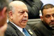 عراق و اعضای اوپک درصدد احیای تعادل بازار نفت هستند