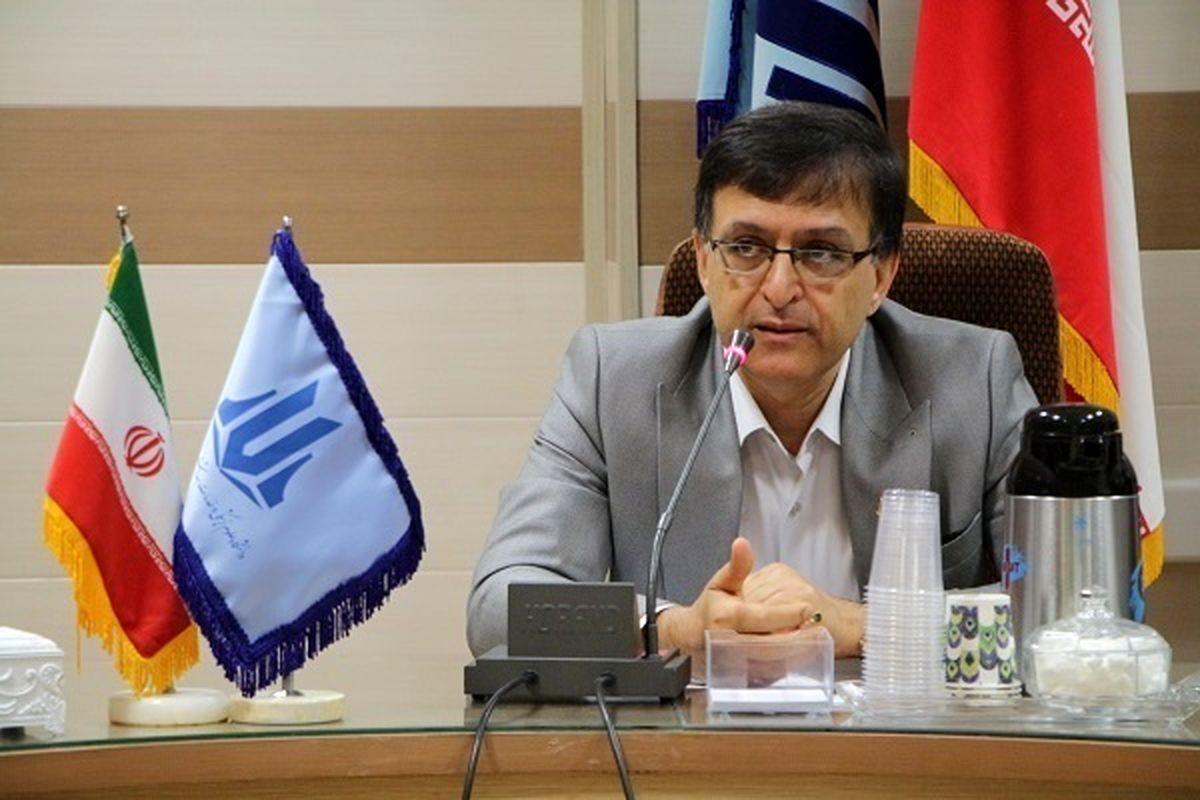 جولان کرونا در میان شهروندان کردستانی/شناسایی 107 بیمار جدید