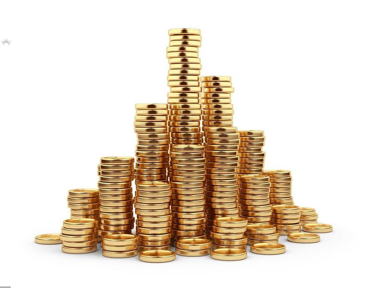 قیمت سکه ۲ بهمن ۹۹ مشخص شد