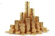 قیمت سکه ۲۸ مهر ۹۹ مشخص شد