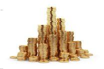 قیمت سکه ۲۵ فروردین ۱۴۰۰ مشخص شد
