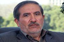 ابلاغ بودجه 96 به واحدهای اجرایی شهرداری تهران قبل از شروع سال جدید