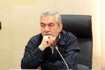 خصوصیسازی بیبند و باری در مازندران داریم/بند ز تبصره ۷ بودجه سال ۹۷ ضد منافع کارگر است