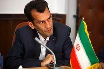 داوطلبان رد صلاحیت شده شوراها تا 6 اردیبهشت فرصت اعتراض دارند