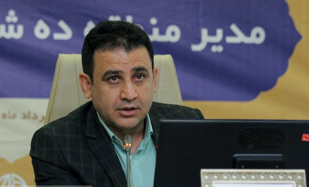 رشد ۳۰ درصدی ساخت و سازها در منطقه ده شهرداری اصفهان در سال 99