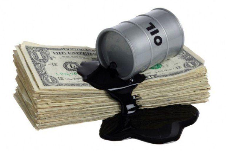 نرخ نفت رشد نفت همچنان ادامه دارد