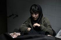 حضور فیلم کوتاه وقت نهار در 6 جشنواره جهانی