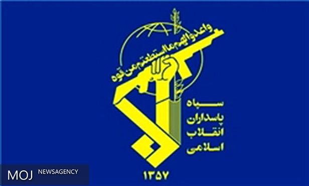 سپاه پاسدارن با تعدادی از مدیران گروهها و کانالهای شبکههای اجتماعی برخورد کرد