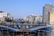 اجرای پروژههای شهری کرمانشاه با همکاری شرکتهای ایتالیا و فرانسه