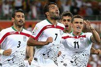 زمان برگزاری دیدار ایران و قطر مشخص شد