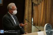 سرنوشت لوایح CFT و پالرمو در مجمع تشخیص یکی از نگرانی های دولت است