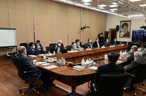 افتتاح بیش از ۹۰۰ طرح عمرانی، فنی و زیرساختی در رسانه ملی