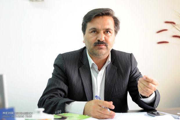 تورم نیرو در شهرداریهای گلستان بودجه عمرانی را کاهش میدهد