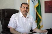 حماس حمایت از جرمی کوربین در انتخابات انگلستان را رد کرد
