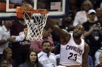 نتایج یازدهم مارس لیگ NBA