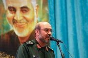 انقلاب اسلامی استقلال واقعی را برای جهانیان ترجمه کرد
