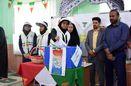 اجرای طرح سیل مهربانی همکلاسیها در تمامی مدارس شهرستان میناب