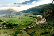 جاذبه های گردشگری گیلان را بشناسید/ زیباترین و دیدنی ترین مکان های گردشگری گیلان