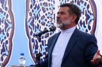 انتقام سخت حق مسلم ایران است