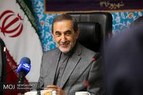 رابطه ایران و اسپانیا یک رابطه قدیمی است