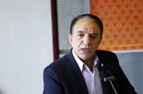 احمد صدری رئیس کمیتههای تخصصی ارزشیابی هنرمندان شد