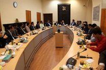 گام بزرگ شهرداری کرمانشاه در مسیر کاهش آسیبهای اجتماعی