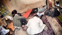 بیش از ۱۰۰ برنامه ویژه هفته مبارزه با مواد مخدر در گنبد برگزار شد