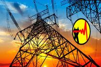 قیمت برق بیشتر از مبلغی است که از مشترکان اخذ میشود