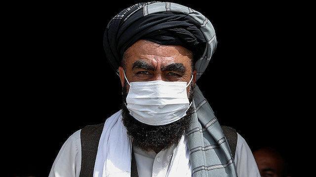 شمار مبتلایان به کرونا در افغانستان از 1500 نفر عبور کرد