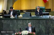 تنوع قومی و زبانی بر اقتدار ایران میافزاید