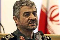 فتنه 96 پایان یافت / دشمنان بدانند تهدیدات دفاعی و امنیتی علیه ایران اسلامی دیگر جواب نمی دهد