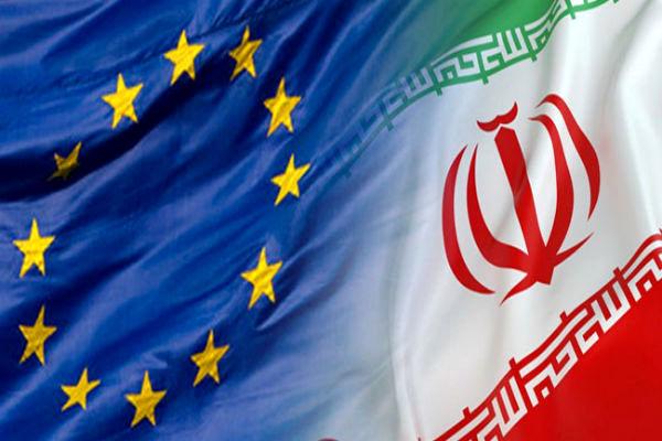 سفیر ایران با سفیر اتحادیه اروپا در مسکو دیدار کرد