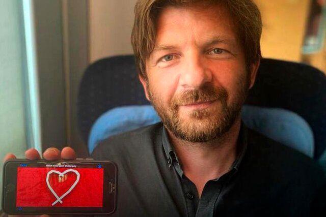 بهترین فیلم جشنواره سارایوو انتخاب شد