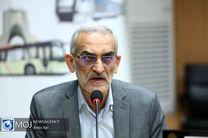 وزارت کشور آمادگی دارد سهمیه خودروها را افزایش دهد