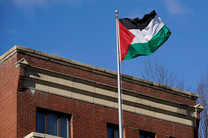کویت نخستین سفیر خود در فلسطین را منصوب کرد