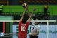 گزارش بازی والیبال ایران و کره جنوبی/ ایران 3 کره جنوبی 2