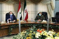 دشمن از هیچگونه اقدام علیه ملت ایران دریغ نکرده است
