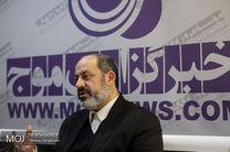 باقی ماندن مردم سالاری دینی در جمهوری اسلامی مشروط به شکل گیری احزاب فراگیر است/صرف شنیده شدن صدای مردم فایده ندارد