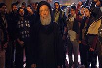 پایان ساخت موسیقی فیلم سینمایی امپراطور جهنم/ آمادهسازی برای فجر