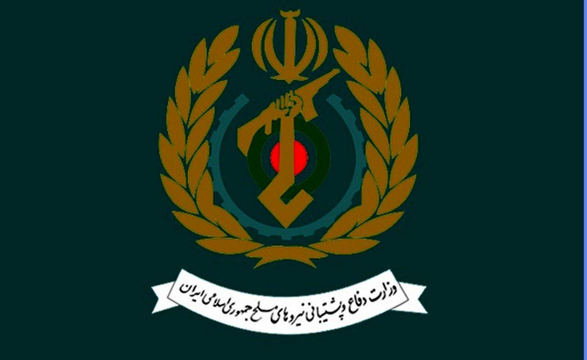 بی شک نظام جمهوری اسلامی اساسش انتخاب و رای مردم است