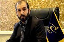 مدیرعامل جدید انجمن تئاتر انقلاب و دفاع مقدس منصوب شد